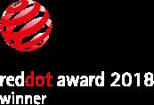 紅點國際設計獎